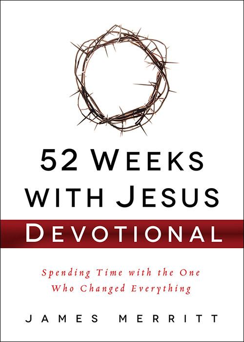 52_Weeks_with_Jesus_Devotional