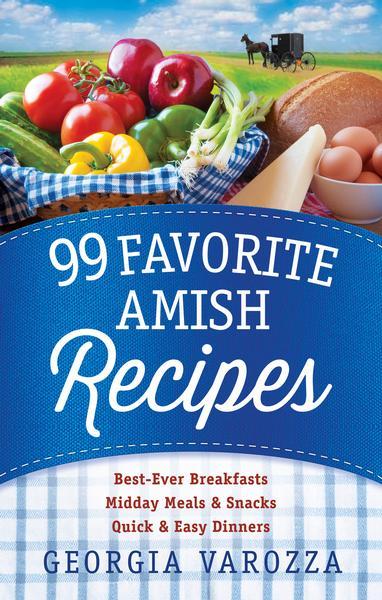 99_Favorite_Amish_Recipes