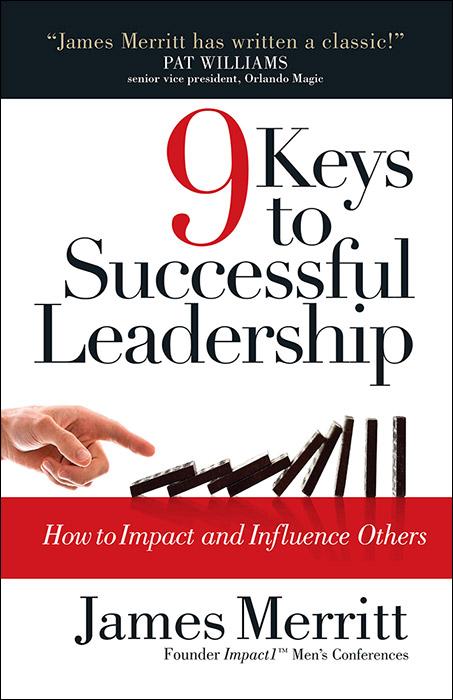 9_Keys_to_Successful_Leadership.jpg