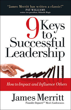 9_Keys_to_Successful_Leadership.jpg