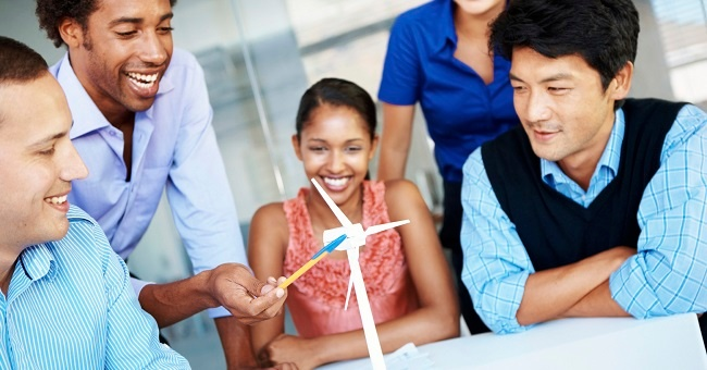 9_Keys_to_Successful_Leadership_-_iStock_image.jpg
