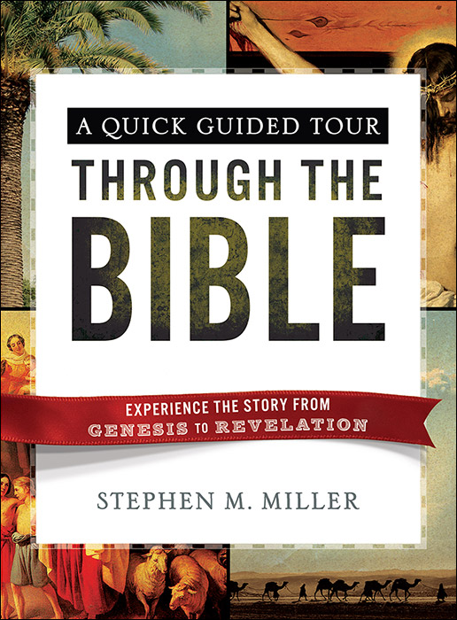 A_Quick_Guided_Tour_Through_the_Bible