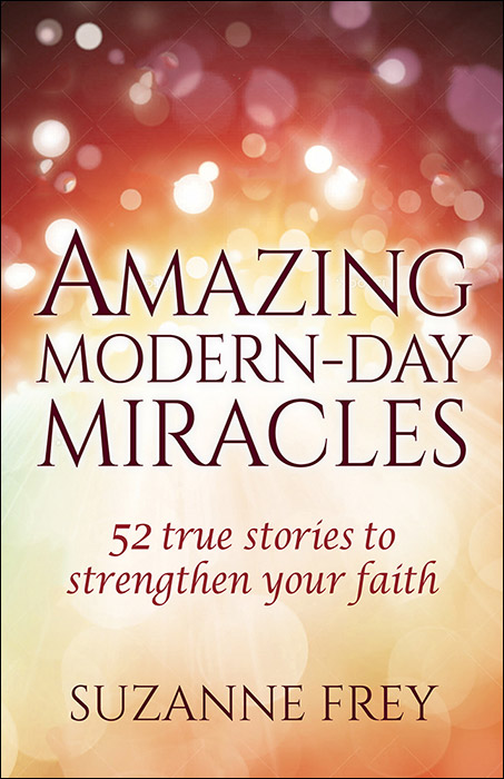Amazing_Modern-Day_Miracles