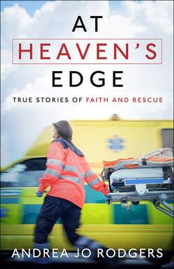 At_Heavens_Edge-1