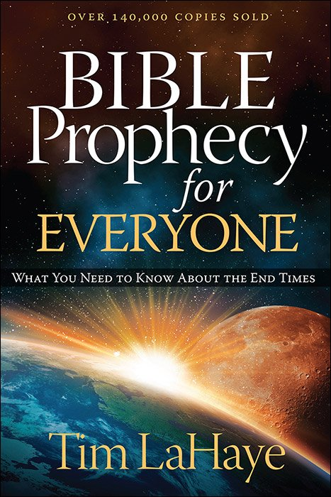 Bible_Prophecy_for_Everyone.jpg