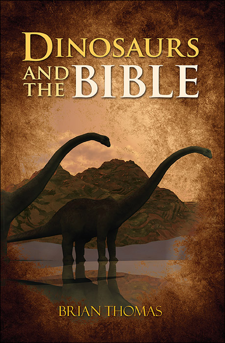 Dinosaurs_and_the_Bible