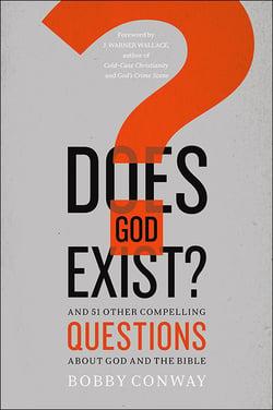 Does_God_Exist.jpg