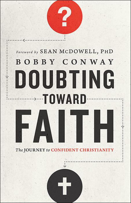 Doubting_Toward_Faith