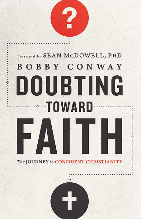 Doubting_Toward_Faith