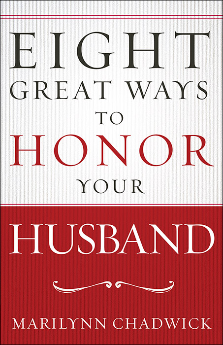 Eight_Great_Ways_to_Honor_Your_Husband