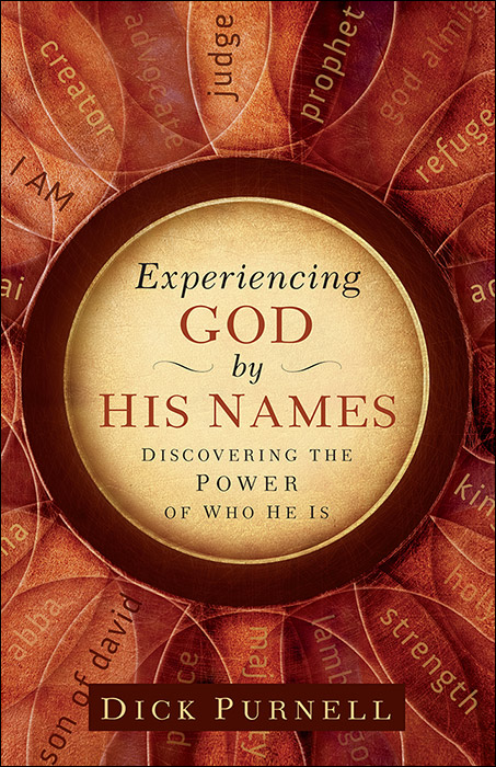 Experiencing_God_by_His_Names