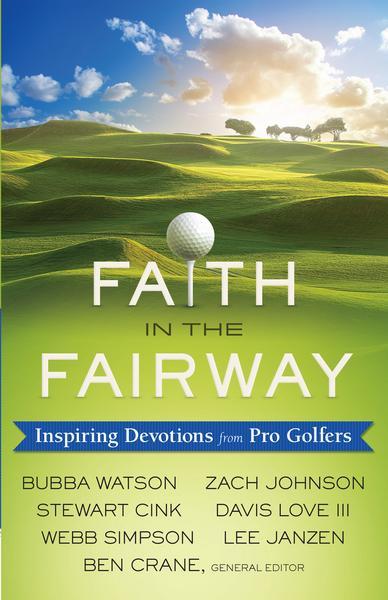 Faith_in_the_Fairway
