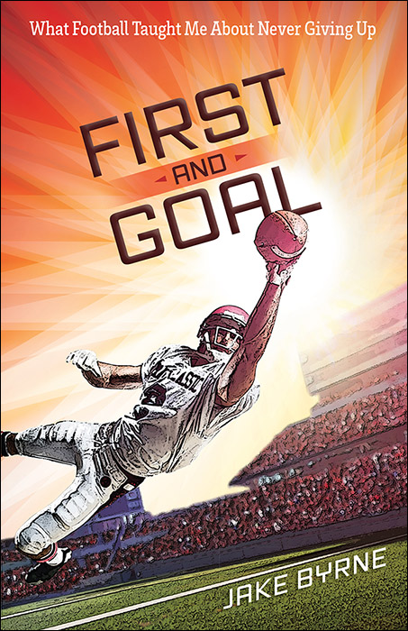 First_and_Goal