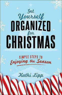 Get_Yourself_Organized_for_Christmas