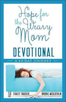 Hope_for_the_Weary_Mom_Devotional.jpg