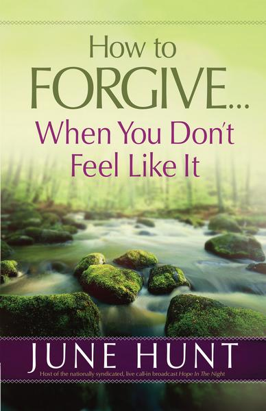 How_to_Forgive_When_You_Dont_Feel_Like_It