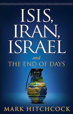 ISIS_Iran_Israel-1.jpg