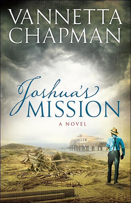 Joshuas_Mission