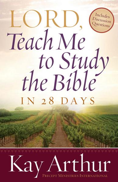 Lord_Teach_Me_to_Study_the_Bible_in_28_Days