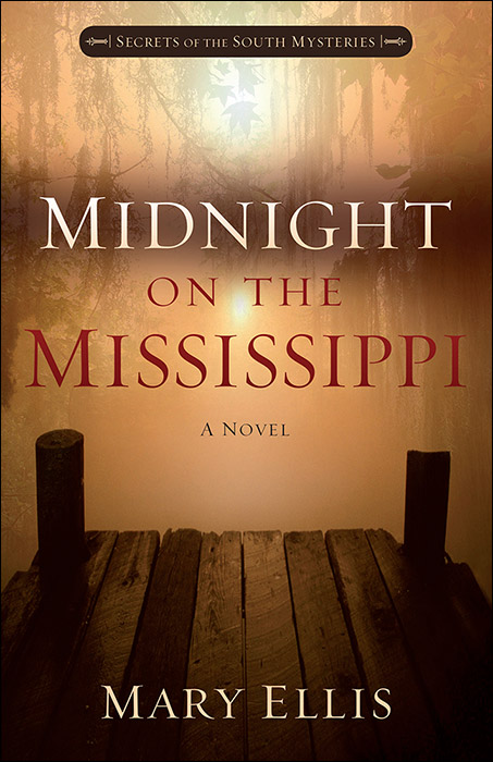 Midnight_on_the_Mississippi