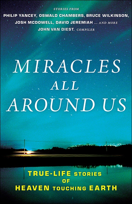 Miracles_All_Around_Us.jpg