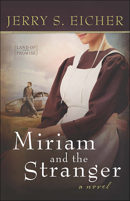 Miriam_and_the_Stranger