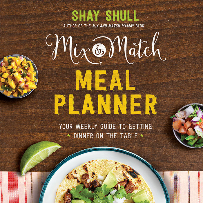 Mix-and-Match_Meal_Planner