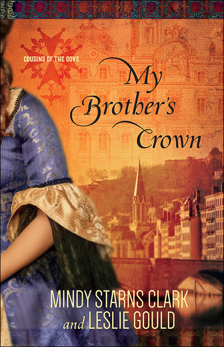 My_Brothers_Crown