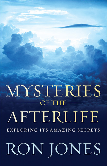 Mysteries_of_the_Afterlife
