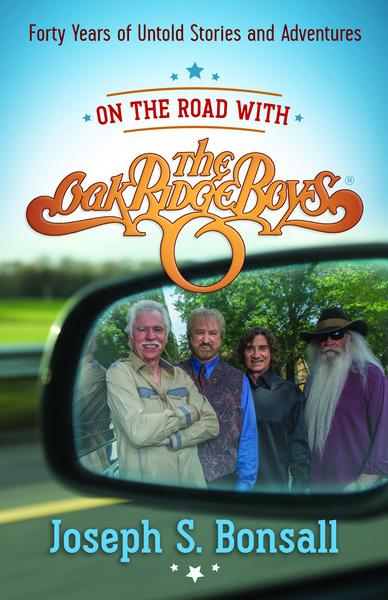 On_the_Road_with_The_Oak_Ridge_Boys