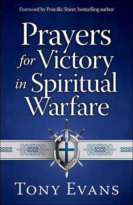 Prayers_for_Victory_in_Spiritual_Warfare