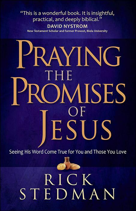 Praying_the_Promises_of_Jesus