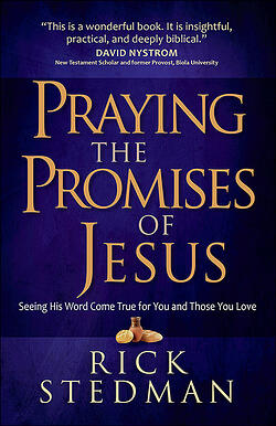 Praying_the_Promises_of_Jesus