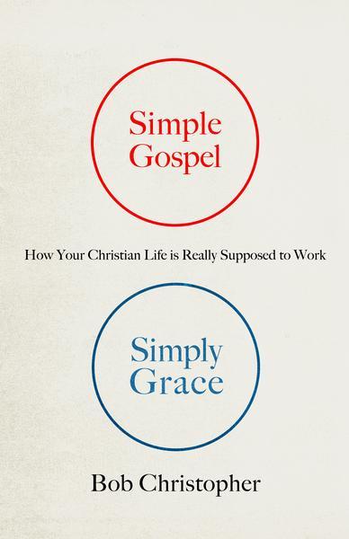 Simple_Gospel_Simply_Grace