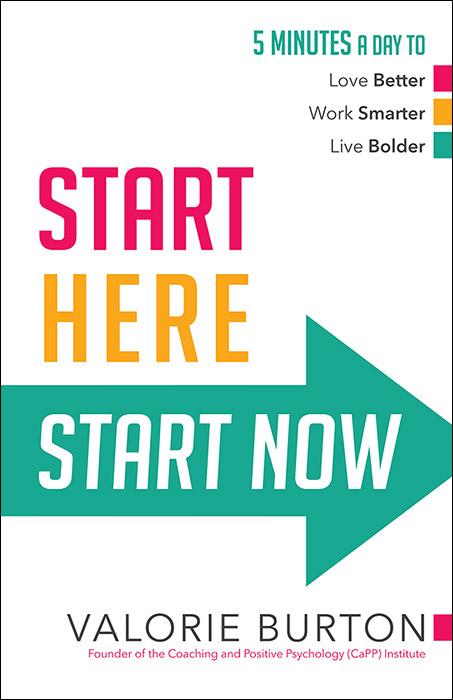 Start_Here_Start_Now