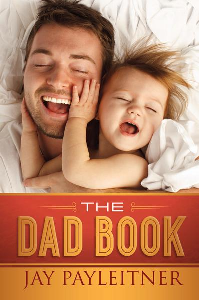 The_Dad_Book