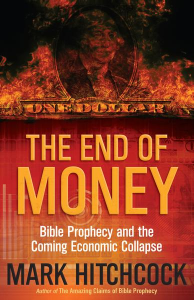 The_End_of_Money