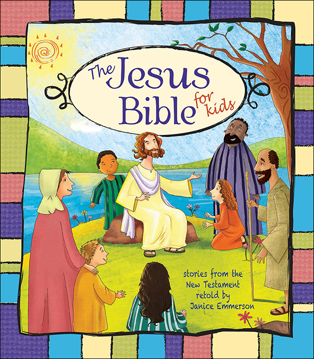 The_Jesus_Bible_for_Kids