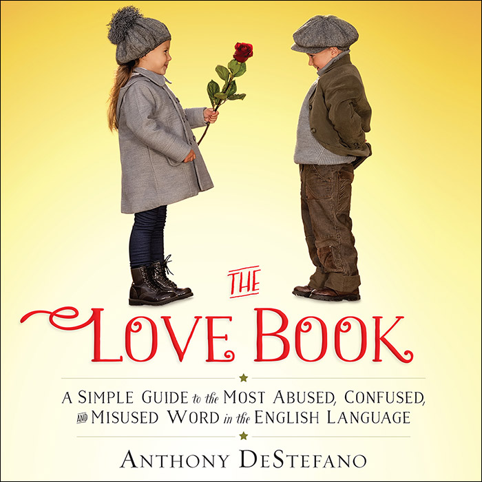 The_Love_Book