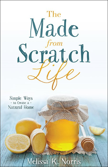 The_Made-from-Scratch_Life