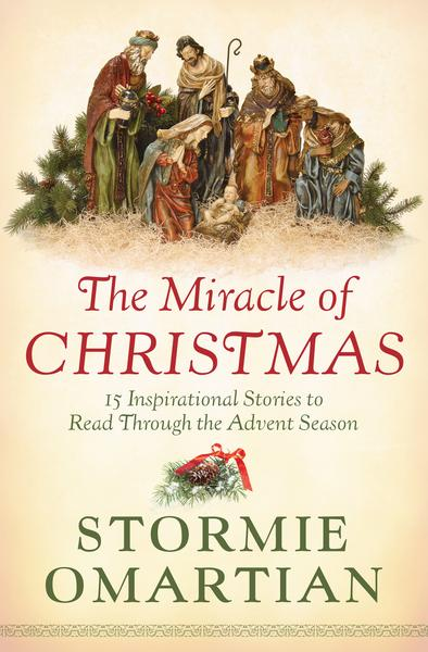 The_Miracle_of_Christmas