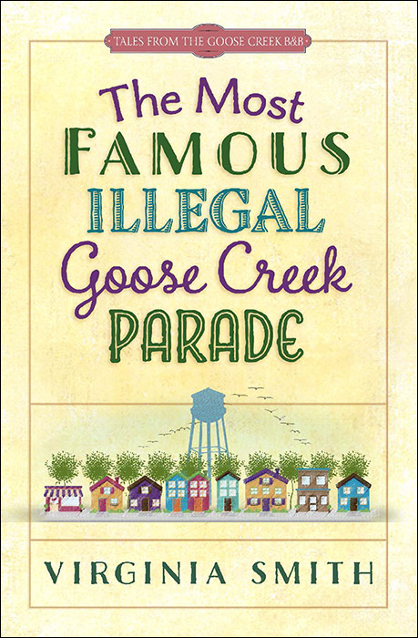 The_Most_Famous_Illegal_Goose_Creek_Parade