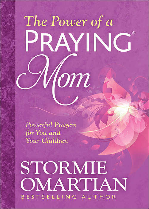 The_Power_of_a_Praying_Mom