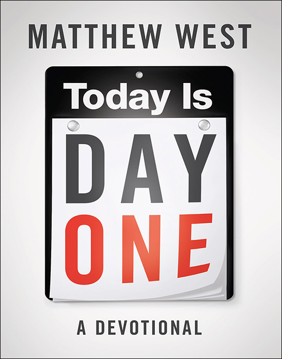 Today_Is_Day_One