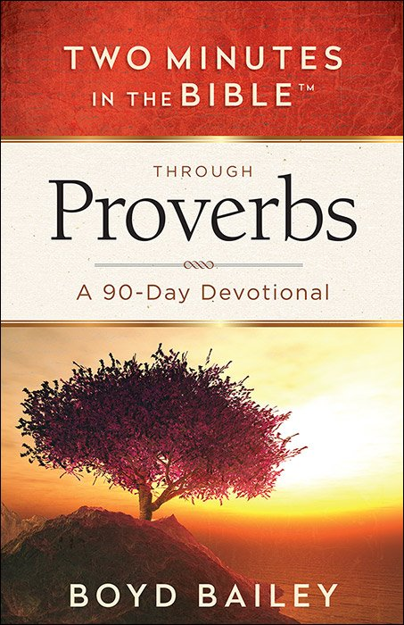 Two_Minutes_in_the_Bible_Through_Proverbs