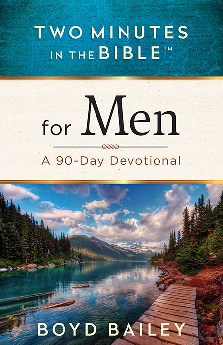 Two_Minutes_in_the_Bible_for_Men