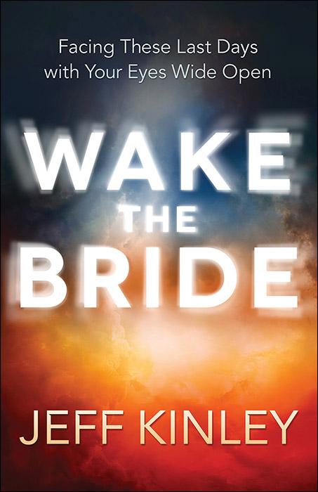 Wake_the_Bride-2