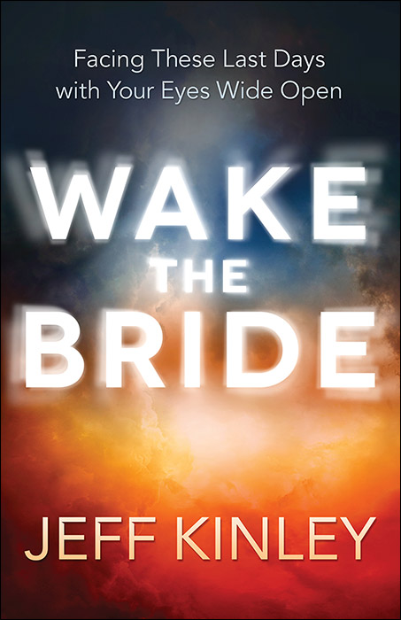 Wake_the_Bride-2