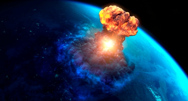 15_Future_Events_That_Will_Shake_the_World_-_iStock_image-2