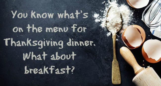 99_Favorite_Amish_Recipes_-_Bigstock_image_-_edited_take_2